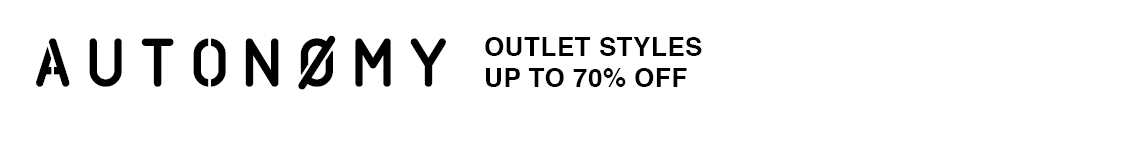 Up to 70% off AO