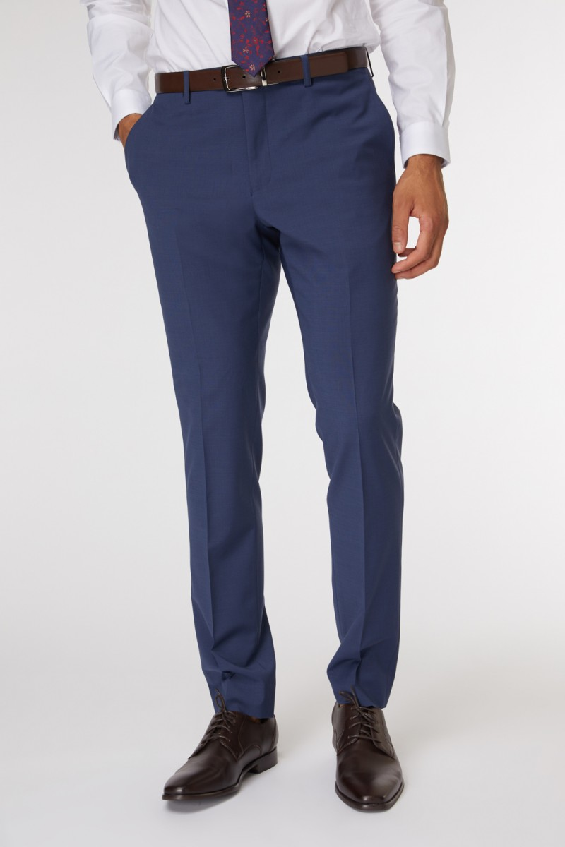 Leicester Suit Pant