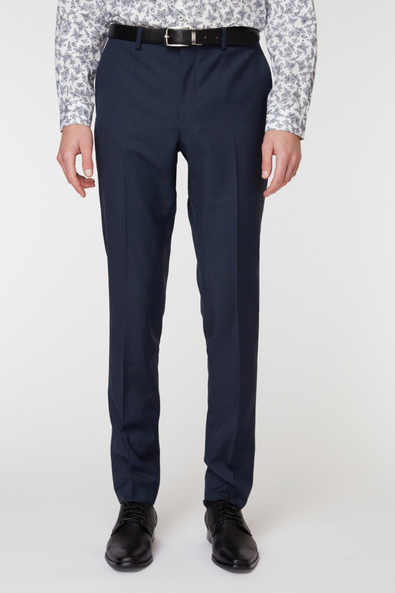 Bentley Suit Pant