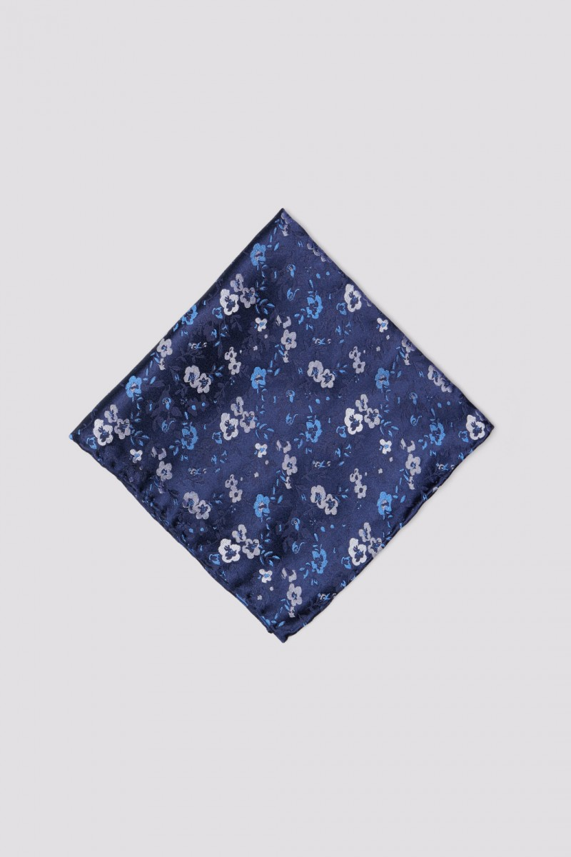 Banks Pocket Squares