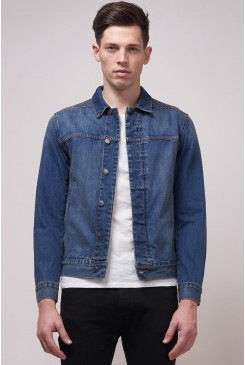 Smiths Denim Jacket
