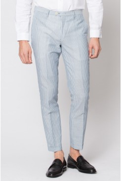 Stakes Pant