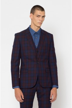 Interlude Suit Jacket