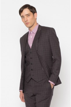 March Suit Jacket