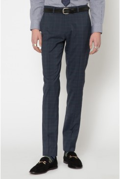 Kennedy Suit Pant