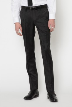 Stand Alone Suit Pant