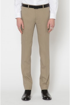 Naked Suit Pant