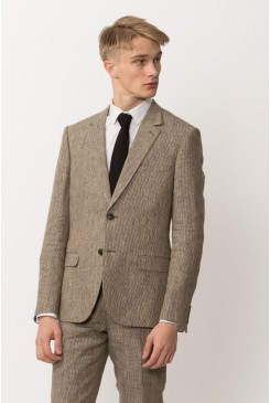 Country Life Suit Jacket