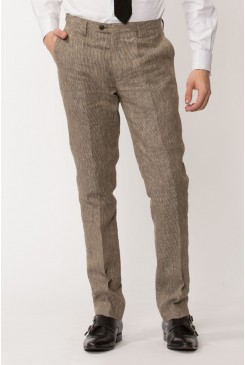 Country Life Suit Pant