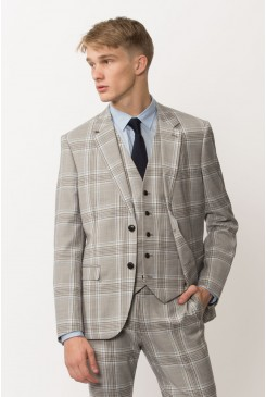 20 Large Suit Jacket