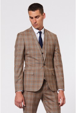 Fielding Suit Jacket