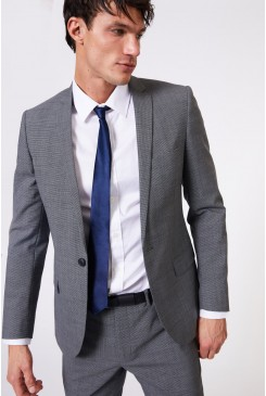 Knightsbridge Suit Jacket