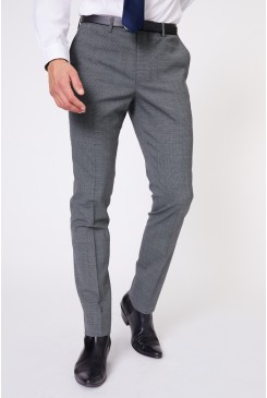Knightsbridge Suit Pant