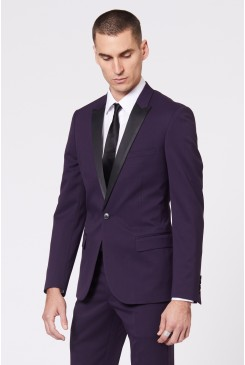 Lexington Suit Jacket