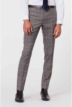 Piccadilly Suit Pant