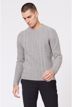 Bankside Knit