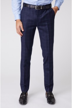 Carnaby Suit Pant
