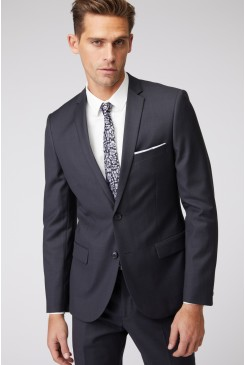 Leeds Suit Jacket