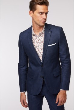 Kingston Blazer