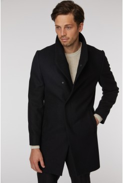 Nottingham Coat