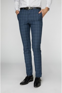 Richards Suit Pant