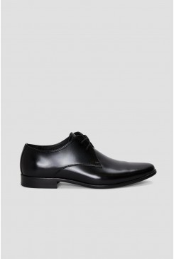 Black Leicester Oxford